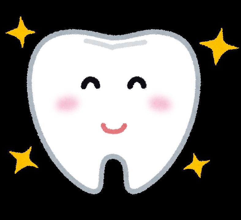 赤塚、下赤塚駅近くの歯医者小田歯科医院、子供、歯並び