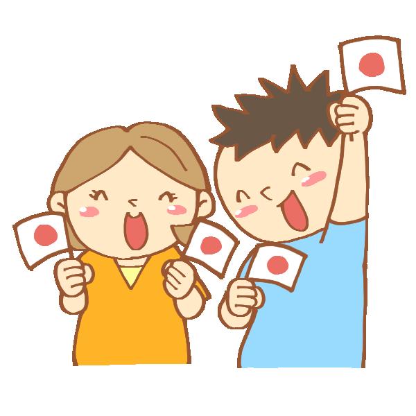 赤塚、下赤塚駅近くの歯医者小田歯科医院、オリンピック、治療