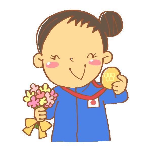 赤塚、下赤塚駅近くの歯医者小田歯科医院、メダル
